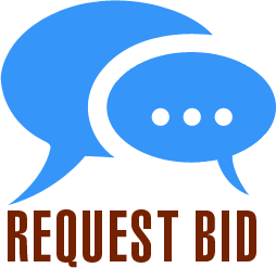bid request